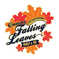 NYCRUNS Falling Leaves Half Marathon & 5K - Queens, NY - 45da16d4-bff0-47be-abfe-7d435cb087ef.jpg