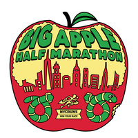 NYCRUNS Big Apple Half Marathon & 5K - New York, NY - b7d40adb-164b-4670-8643-c1841699cc17.jpg