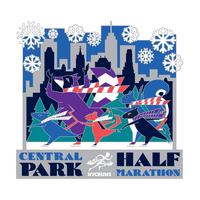 NYCRUNS Central Park Half Marathon & 5K - New York, NY - 215d83bf-35c9-40cc-a4a1-3d043069313e.png