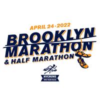 NYCRUNS Brooklyn Marathon & Half Marathon - Brooklyn, NY - a48d5f97-caf1-4adc-a943-c838ed29a1d1.jpg