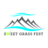 Sweet Grass Fest Fun Run/Walk - Big Timber, MT - race43637-logo.byNoOD.png