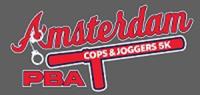 Cops and Joggers 5K - Amsterdam, NY - race117469-logo.bHi7ft.png