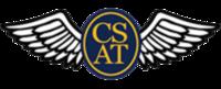Charter School for Applied Technologies 5k - Tonawanda, NY - race117739-logo.bHl7NZ.png