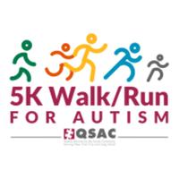 2021 5K Walk/Run for Autism - Astoria, NY - race117517-logo.bHjbyE.png