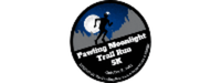 Pawling Moonlight Trail Run 5K - Pawling, NY - race117397-logo.bHiTGH.png