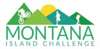 Montana Island Challenge - Lewistown, MT - race44357-logo.byQKQ8.png