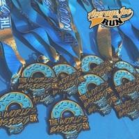 Average Joe Run 5K - San Diego - San Diego, CA - c5e75bc3-edfc-47fb-a82e-58ef47053e9e.jpg