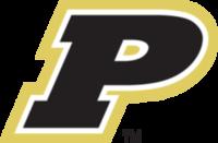 Perrysburg Schools Cross Country - Perrysburg, OH - race116597-logo.bHeClo.png