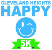 Cleveland Heights Happy 5k - Cleveland, OH - race117609-logo.bHjOkJ.png