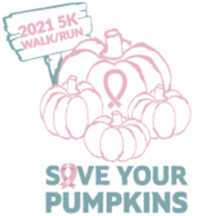 Save Your Pumpkins 5K Run/Walk - Sandusky, OH - race115031-logo.bHayQh.png