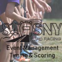 Ichabod Headless 1 Mile - Ashtabula, OH - race117702-logo.bHkd0R.png