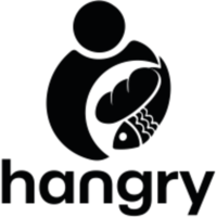 Get HANGRY end HUNGER virtual 5k/10k - Columbus, OH - race117717-logo.bHkpx_.png