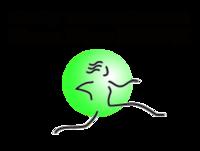 Cody Soroptimist Run for Hope - Cody, WY - race117644-logo.bHjVSx.png