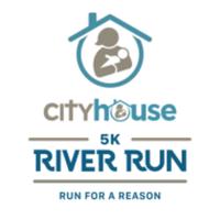 CityHouse River Run 5K - Run For A Reason - Boca Raton, FL - race117466-logo.bHi7e9.png