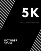 HIGH FIVE 305 OCTOBER 5K - Miami, FL - race117485-logo.bHi88K.png
