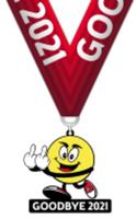 "Goodbye 2021 ""Live Virtual"" 5k/10k - Any Town-Virtual, FL - race117639-logo.bHjTkT.png"