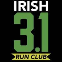 Irish 31 'Cheers to 10 Years' 5K Fun Run - Tampa, FL - 377c642f-311d-491c-8d76-0a21aea92f70.jpg