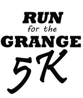 2nd Annual Run for the Grange 5k - Spokane, WA - a8cb28a0-3320-461e-9a0a-6c51b15cdcce.jpg