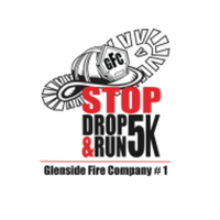 The Glenside Fire Company – Stop, Drop & Run 5K - Glenside, PA - race117581-logo.bHjAc-.png