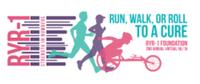 2021 RYR-1 Foundation Virtual Run, Walk, or Roll - Pittsburgh, PA - race115918-logo.bHj7Dh.png