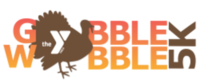 Gobble Wobble 5k Run/Walk hosted by Spring Valley YMCA - Royersford, PA - race114845-logo.bG5F2C.png