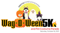 Griffin Pond Animal Shelter Wag-O-Ween 5K & Pet Costume Parade - Moosic, PA - race116973-logo.bHjQwV.png