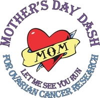 Mother's Day Dash 2017 - Shelton, WA - 63b01b66-12ce-4c75-8cdb-aa9ecff8ea2a.jpg