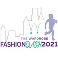 Virtual Fashion Dash - Philadelphia, PA - race116964-logo.bHjttW.png