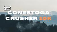Conestoga Crusher 10K Trail Race - Holtwood, PA - race117815-logo.bHk_mX.png