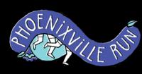 2021 Phoenixville Run - Phoenixville, PA - d8fbbee0-b099-4dac-a8a8-155a8da92709.png