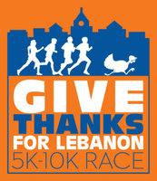 Give Thanks for Lebanon 5K-10K Run 2021 - Lebanon, PA - ad6bb8ee-7342-473b-9d23-fa08874f392e.jpg