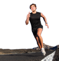 Jim MLady Nissan 5K Fun Run for Lymphoma - Crystal Lake, IL - running-12.png