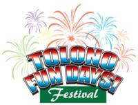 Tolono Fun Day 5k - Tolono, IL - race117428-logo.bHiwoz.png