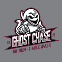 Ghost Chase 5K - Chillicothe, IL - race117622-logo.bHjQLb.png