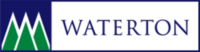 Waterton Wellness Week Virtual 5k 2021 - Chicago, IL - race114934-logo.bHjP1N.png