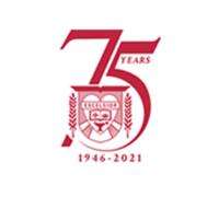 Sacred Heart Academy 5K - Hamden, CT - race117804-logo.bHk56x.png