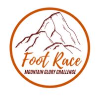 Mountain Glory Challenge 5K - Marion, NC - race117821-logo.bHlcgo.png