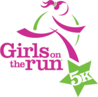 Girls on the Run of the Greater Piedmont 5k - Salisbury, NC - race117507-logo.bHCzSC.png