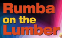 Rumba on the Lumber UNC Health Southeastern 5K, 10K & Fun Mile - Lumberton, NC - race117598-logo.bHjMQC.png