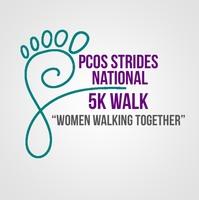 PCOS Strides National 5K Walk - Seattle, WA - 23feb617-9dbe-419a-a10c-0c1d612ca3db.jpg