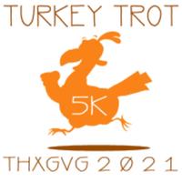 Aiken Turkey Trot 5K and 1-Mile Fun Run 2021 - Aiken, SC - race117565-logo.bHjwkJ.png