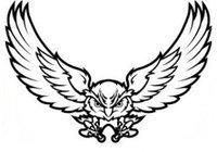 12th ANNUAL OWL FLIGHT 5K RUN/WALK - Athens, GA - 9260150c-9985-44cc-b3e2-b0ef64c8dc75.jpg