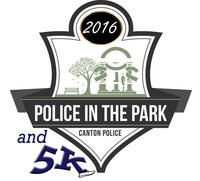Police in the Park - Canton, GA - 6a6a5830-16a3-48a0-a768-ec534b419e51.jpg