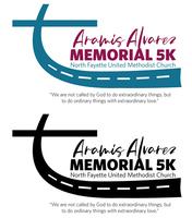 Aramis Alvarez Memorial 5K - Fayetteville, GA - 1c837c66-1547-4fcb-86cc-72ecdb5d349b.jpg
