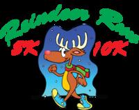 Reindeer Run 5K/10K - Dawsonville, GA - 887062b9-e1d8-4828-a3ac-70bdbae8b388.png