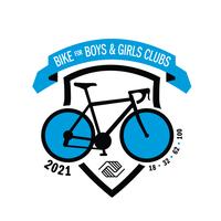 BIKE FOR BOYS & GIRLS CLUBS - Sandersville, GA - c1847aff-0179-4787-81c8-a73eddb884dd.png