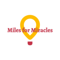 Miles for Miracles 5K - Valdosta, GA - race117699-logo.bHkd6g.png