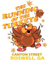 Running of the Turkeys 5k - Roswell, GA - race115384-logo.bHje0X.png