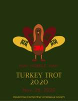 Turkey Trot of Morgan County 2021 - Decatur, AL - ca5a6411-ccd8-4fd9-9e8f-a3fe41109fcc.png
