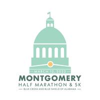 2022 Montgomery Half & 5k - Montgomery, AL - 3c2188bd-fb72-4c5c-83fe-e845b920b416.jpg